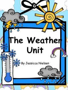 First Grade Second Grade Science Unit SOUND.