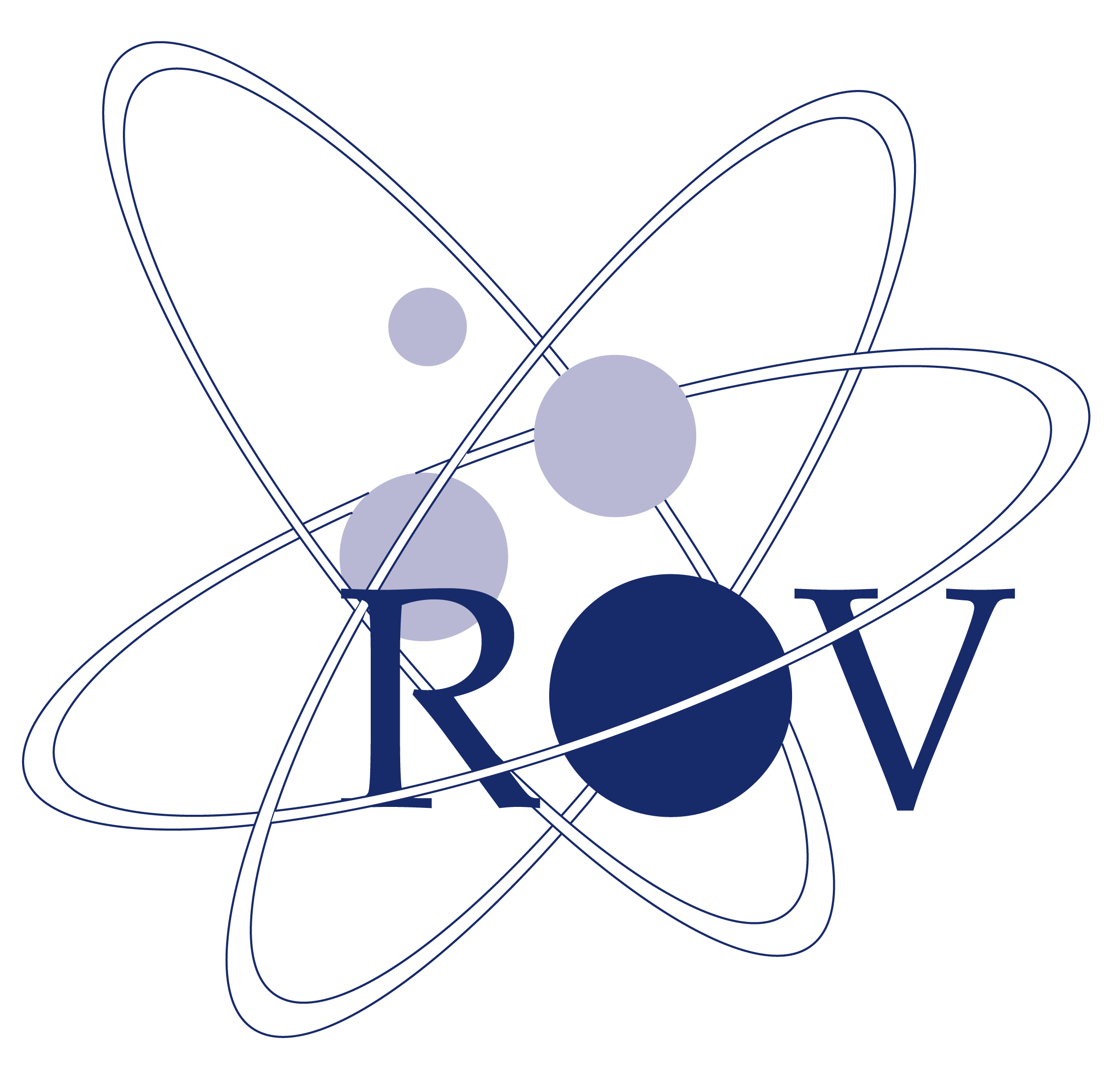 Radiation Oncology Victoria (ROV).