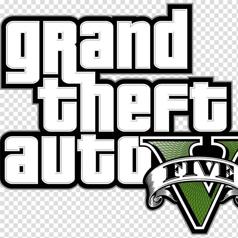 Grand Theft Auto V Grand Theft Auto: Vice City Grand Theft.