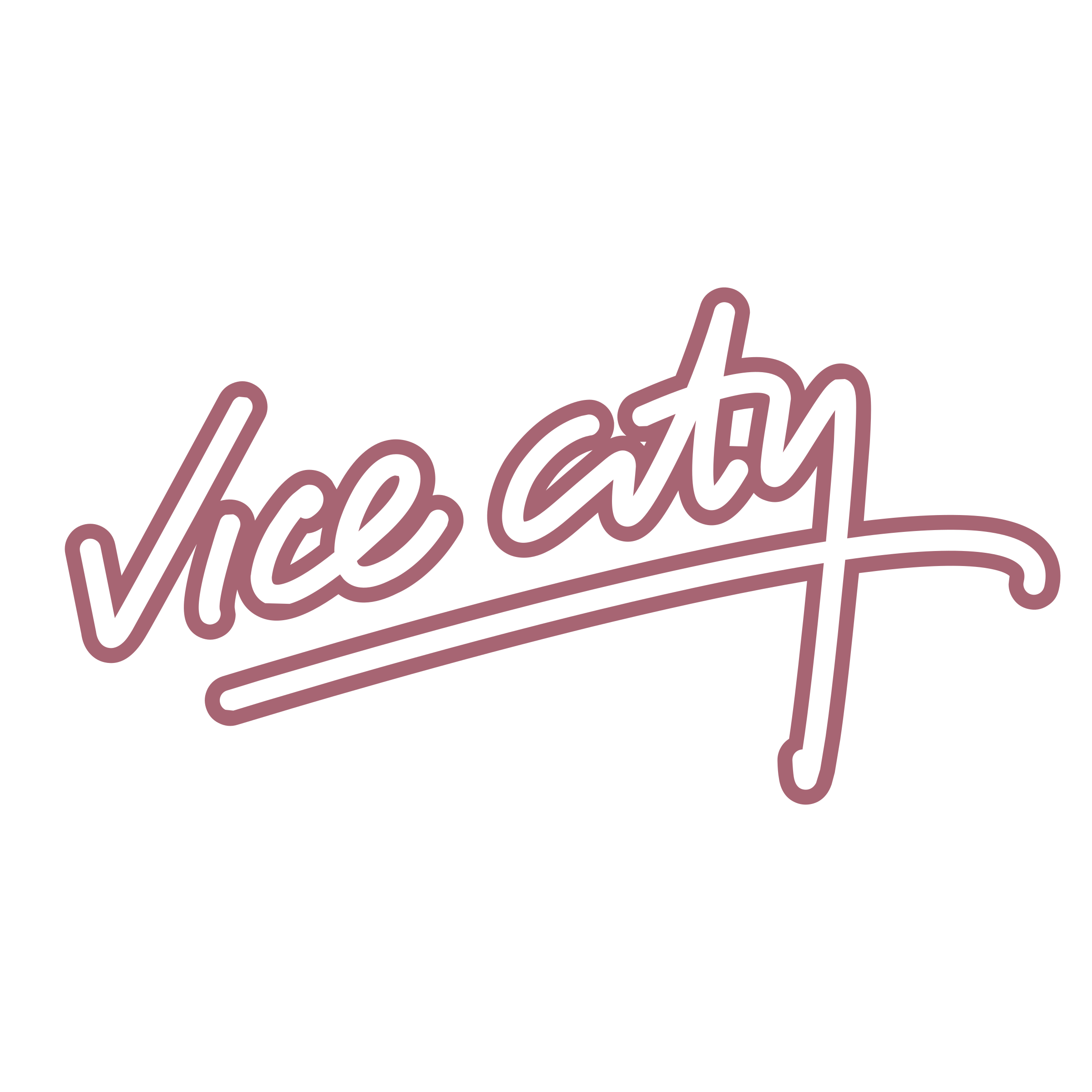GTA Vice City Logo PNG Transparent & SVG Vector.