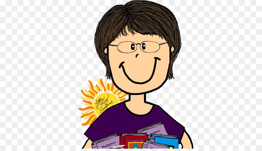 Head teacher Free content Vice.