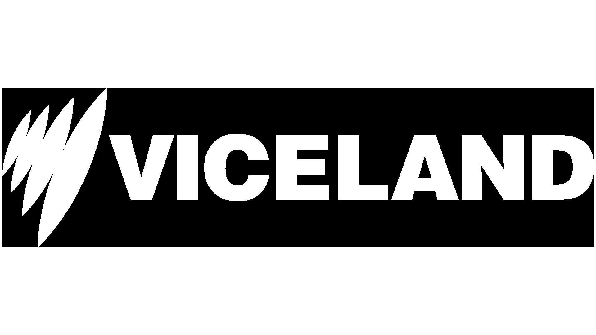 Sbs viceland logo png » PNG Image.