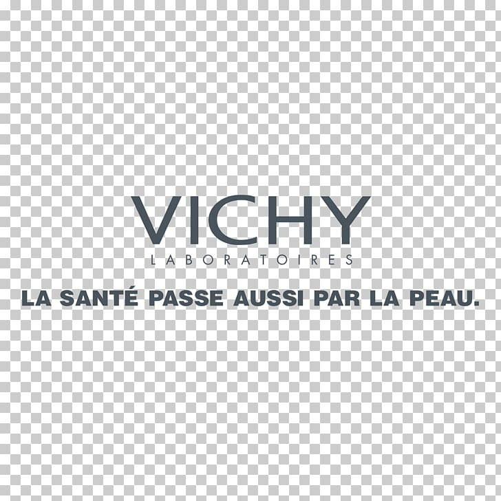 Vichy Logo Brand graphics Font, Lays logo PNG clipart.