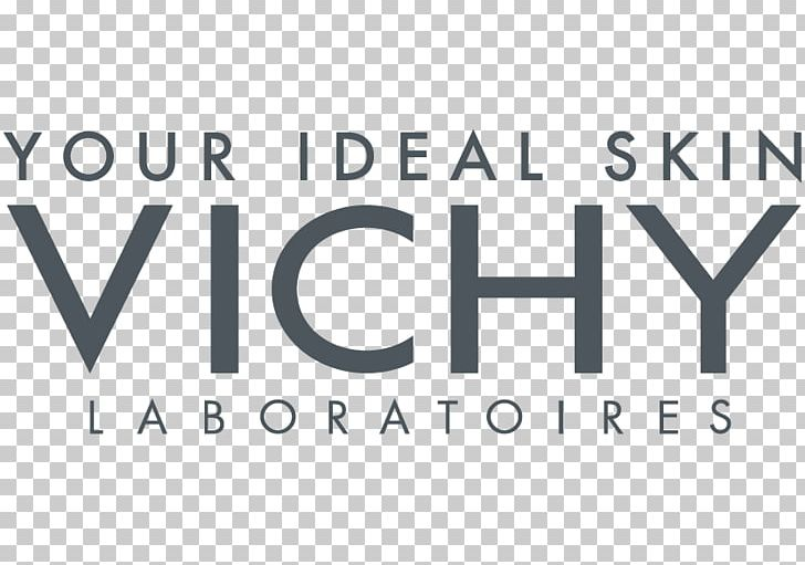 Logo Vichy Brand Unregistered Trademark Font PNG, Clipart.