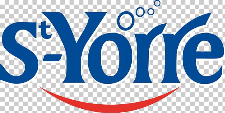 Vichy Brand Logo Saint.