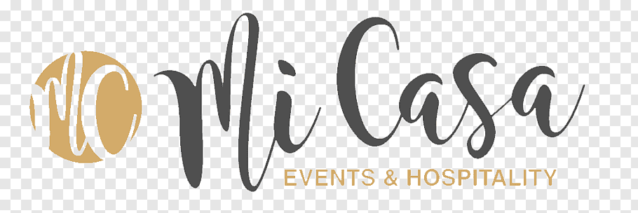 Skin Hair iron Vichy cosmetics Brand, catering logo free png.