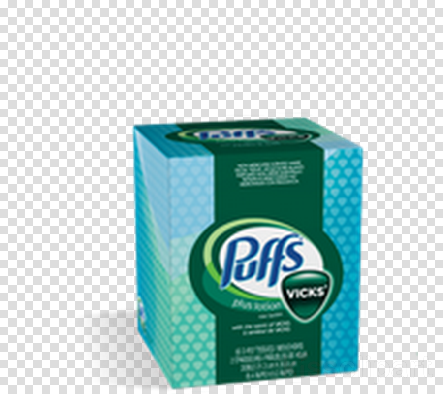 Download puffs with vicks clipart Vicks VapoRub Lotion.