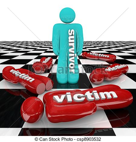 Victims Illustrations and Stock Art. 3,916 Victims illustration.