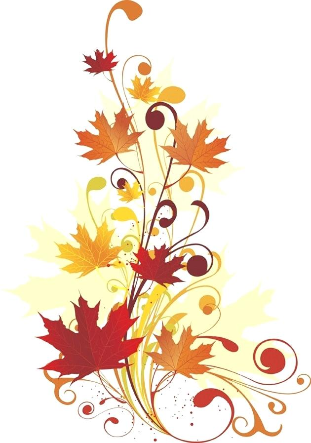 clipart vector flowers free.