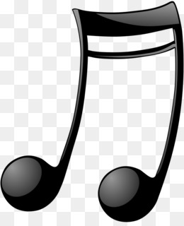Free download Musical note Clip art.