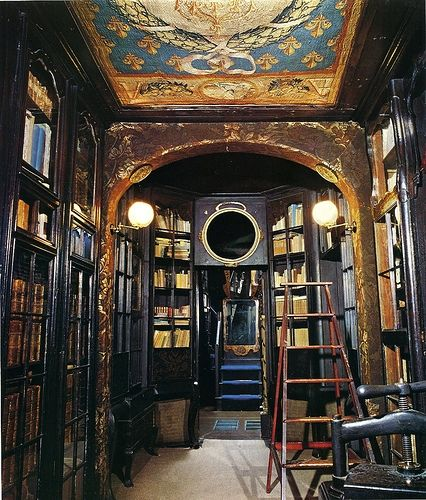 1000+ images about Literary places I'd like to visit on Pinterest.