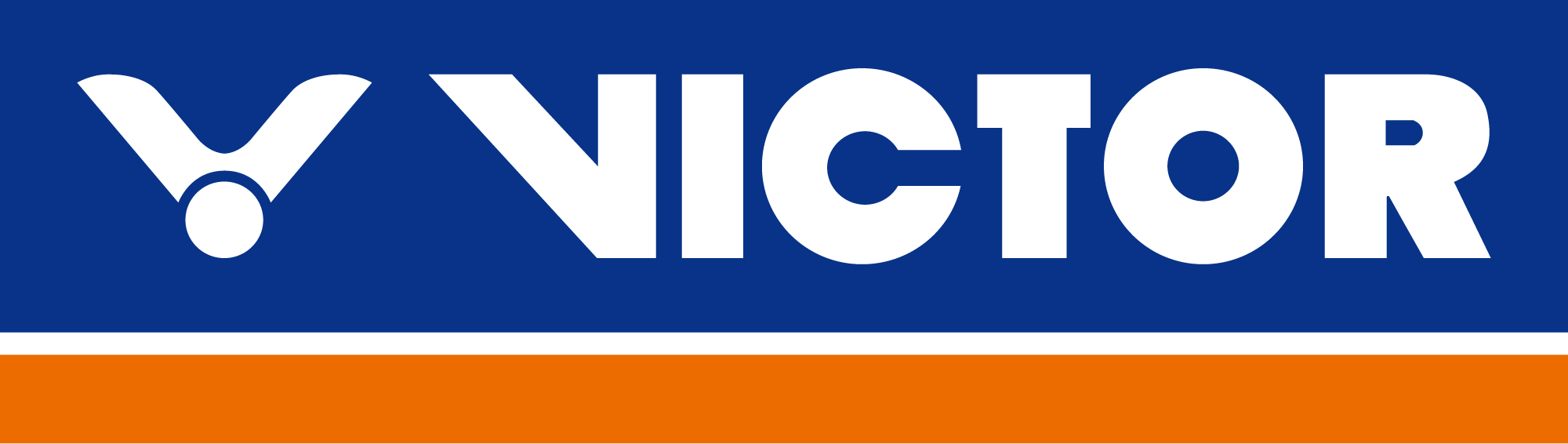 victor logo neu.
