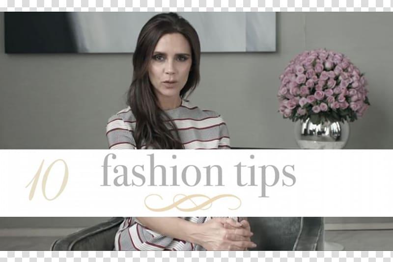 Victoria Beckham Fashion Female Author Singer, Victoria.