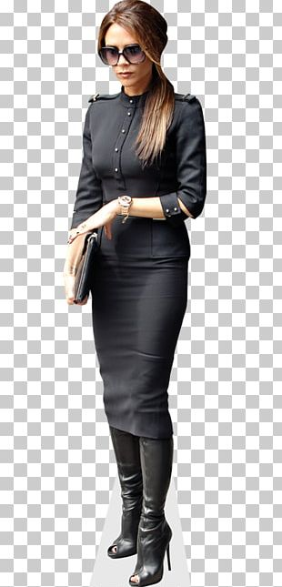 Victoria Beckham PNG Images, Victoria Beckham Clipart Free.