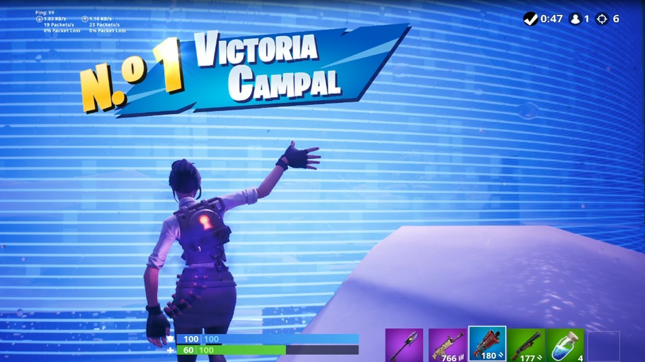 victoria campal fortnite png 10 free Cliparts.