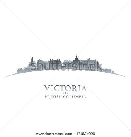Victoria Canada Stock Photos, Royalty.