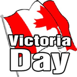 60 Very Best Victoria Day Wish Pictures And Images.