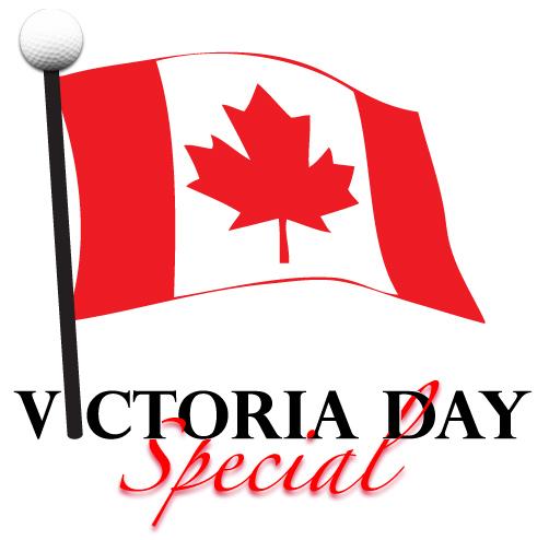 Victoria Day (Canada).