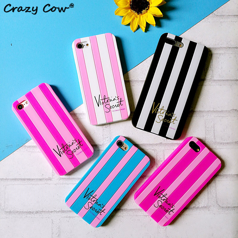 Online Get Cheap Victoria Secret Phone Case 4s.