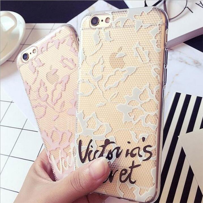 Compare Prices on Free Victoria Secret Iphone Case.