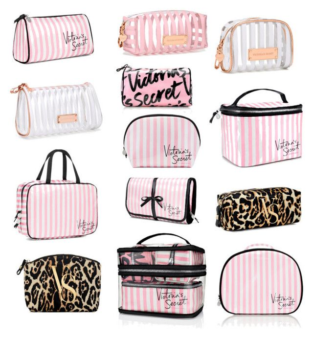 1000+ ideas about Victoria Secret Bags on Pinterest.