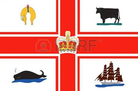 0 Victoria City Cliparts, Stock Vector And Royalty Free Victoria.