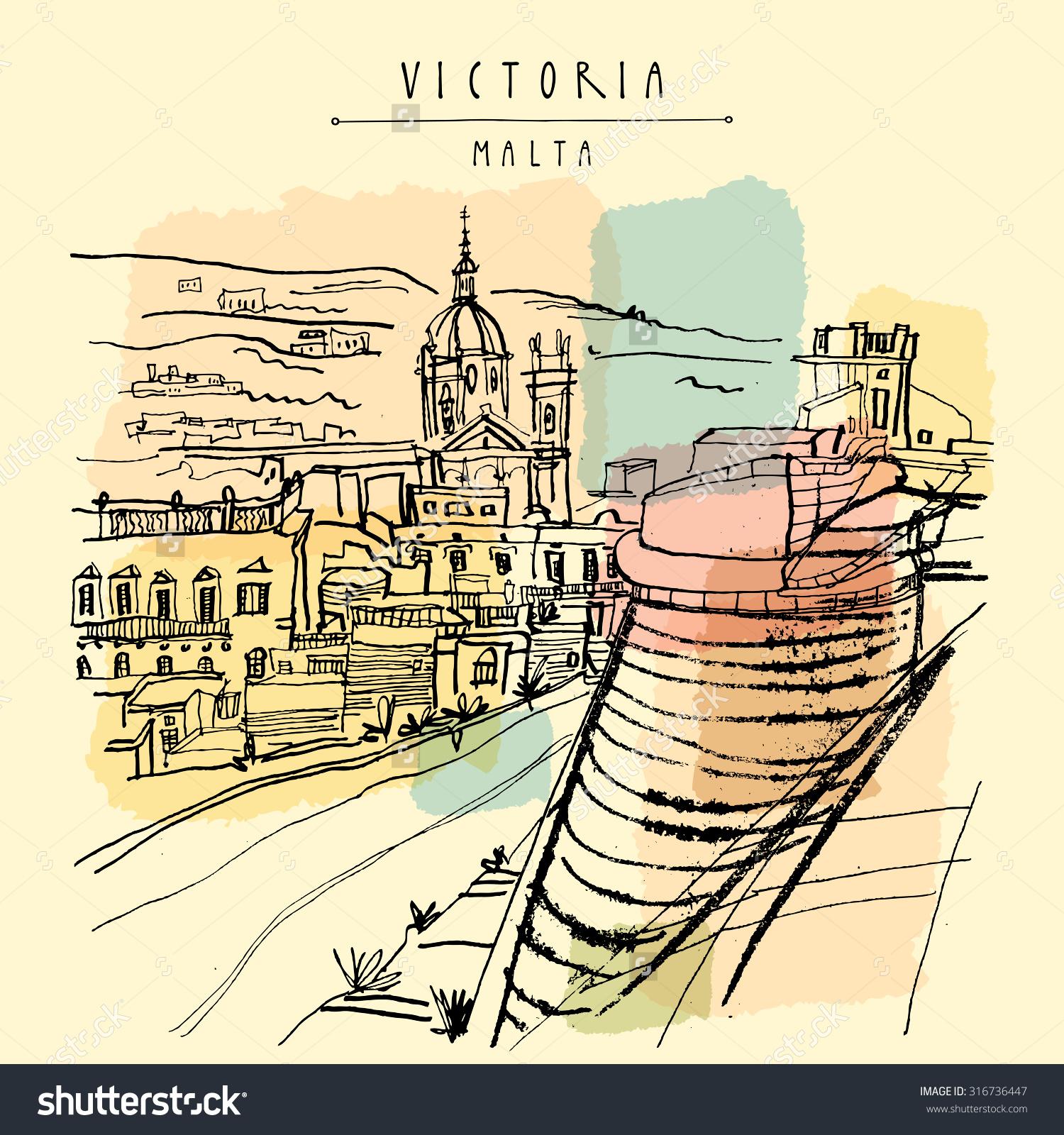 Victoria Island Stock Vectors & Vector Clip Art.