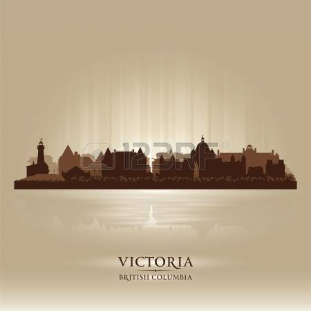 1,685 Victoria Stock Illustrations, Cliparts And Royalty Free.