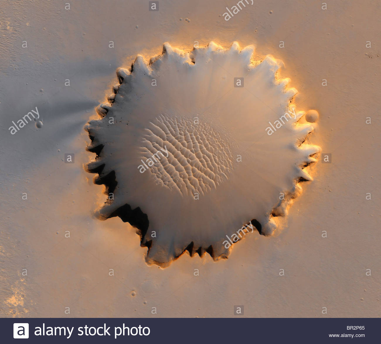 Mars Planet Stock Photos & Mars Planet Stock Images.