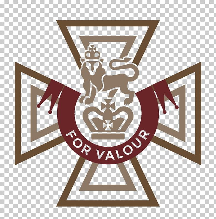 For Valour: The Complete History Of The Victoria Cross.