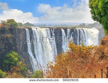 Zimbabwe* Stock Photos, Royalty.