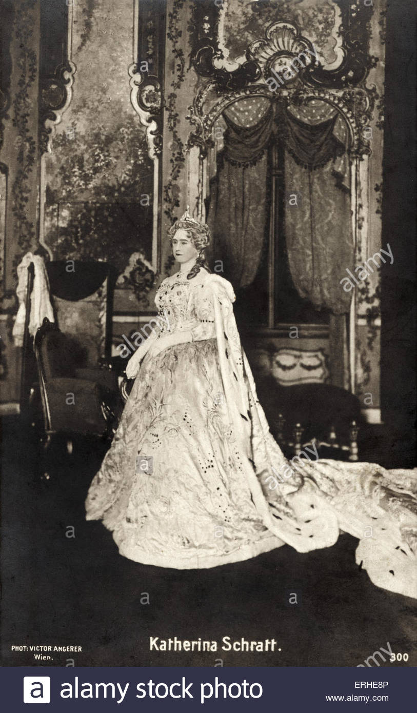 Emperor Franz Joseph Stock Photos & Emperor Franz Joseph Stock.