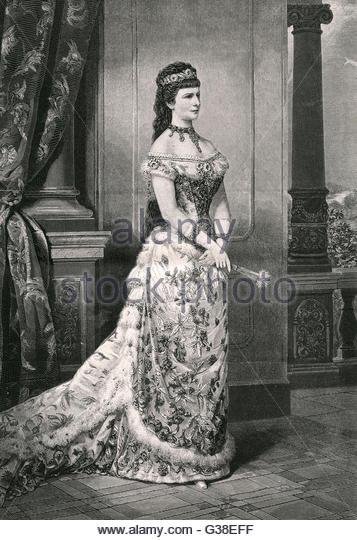 Emperor Franz Josef Stock Photos & Emperor Franz Josef Stock.