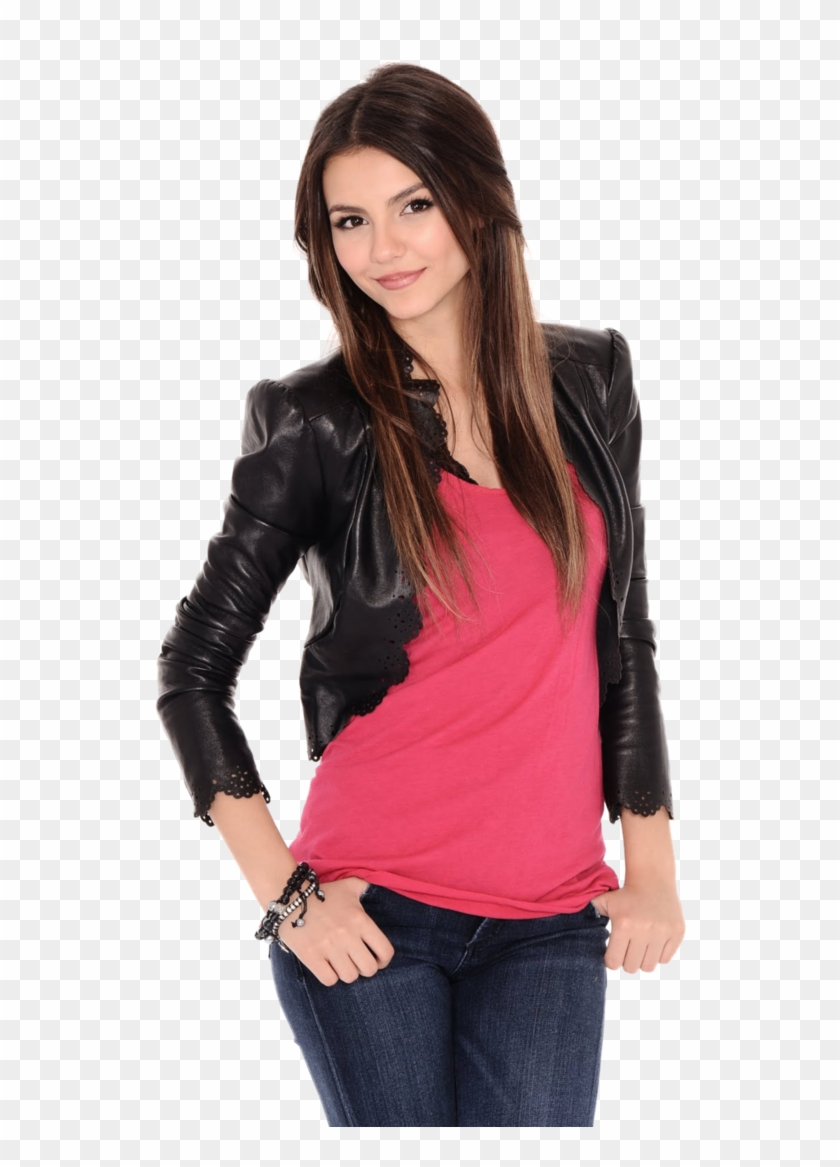 Farhah ✯ Images Victoria Justice Hd Wallpaper And.