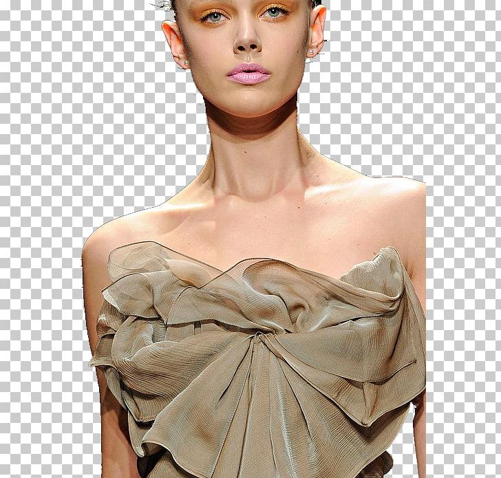 Victoria\'s Secret Fashion Show New York Fashion Week Fashion.