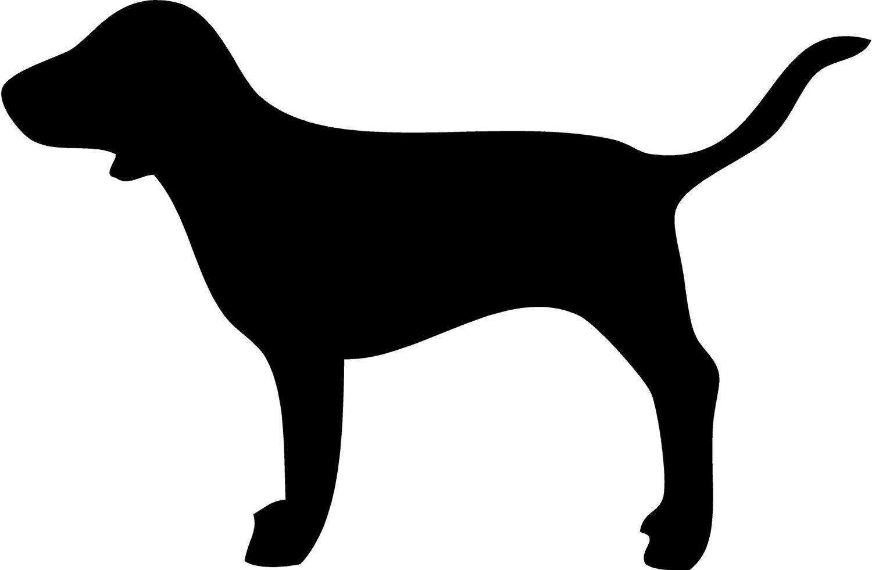 Victoria secret pink dog Logos.