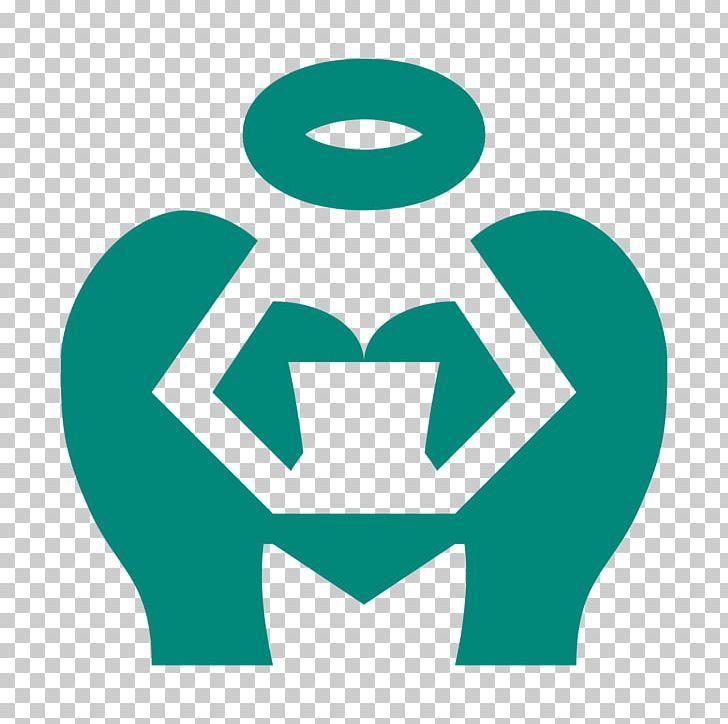 Victoria\'s Secret Logo Computer Icons Brand Font PNG.
