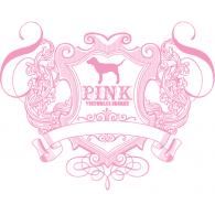Victoria´s Secret Pink.