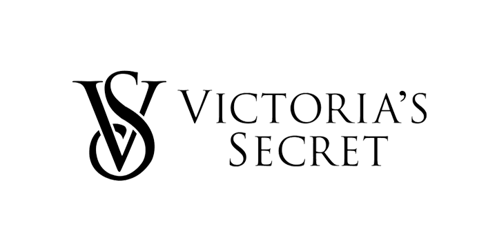 Victoria Secret Png (110+ images in Collection) Page 1.
