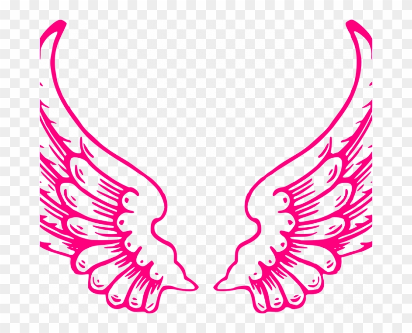 Free Pictures Of Angels With Wings Wings Angel Feathers.
