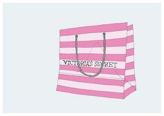 512 Best Born to Shop images.