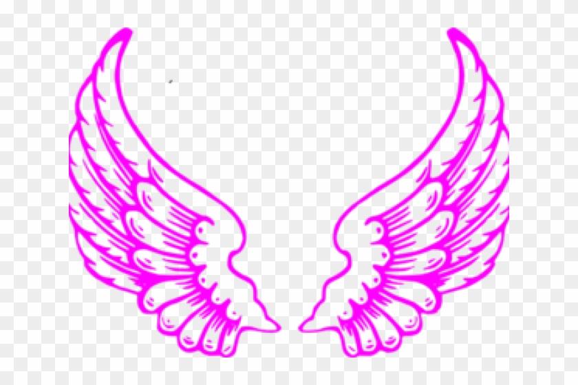 Victoria Secret Pink Logo Png.