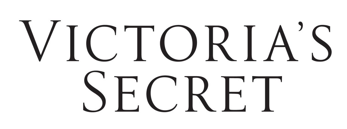 Victorias Secret.