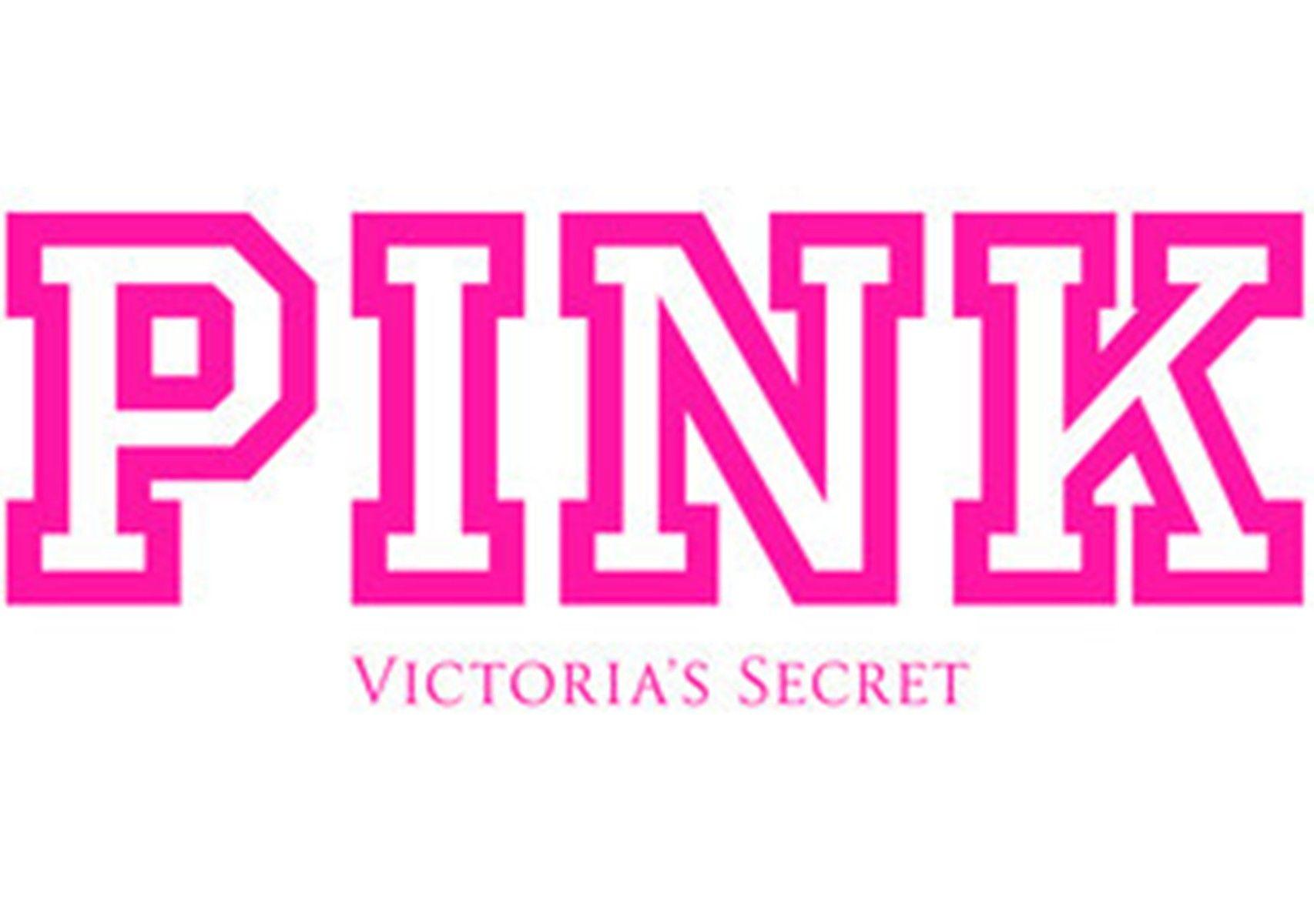 Victoria Secret Logo Wallpaper « Desktop Background.