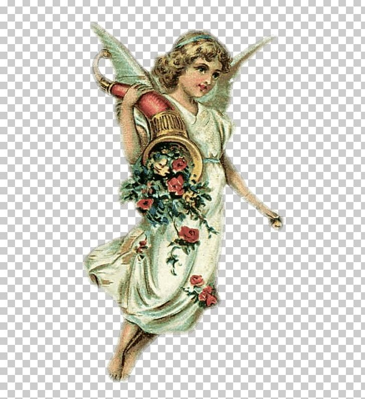 Victorian Era Bokmärke Angel PNG, Clipart, Angel, Christmas.