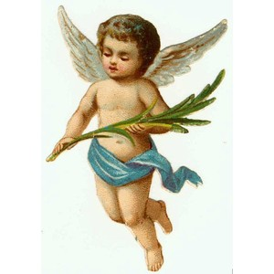 Free Victorian Angel Cliparts, Download Free Clip Art, Free.