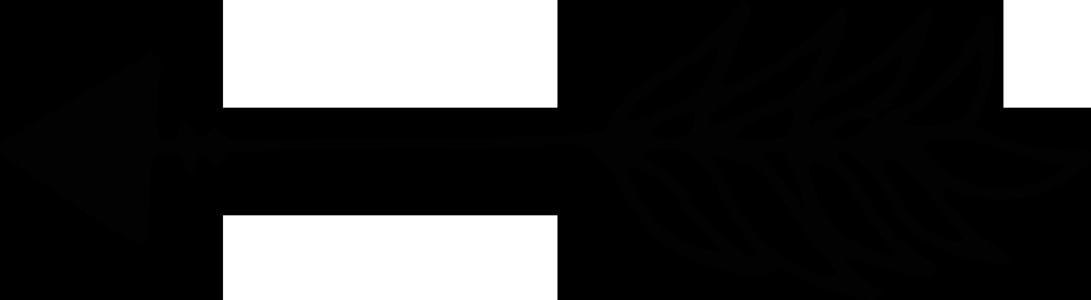 Clipart arrow filigree, Clipart arrow filigree Transparent.