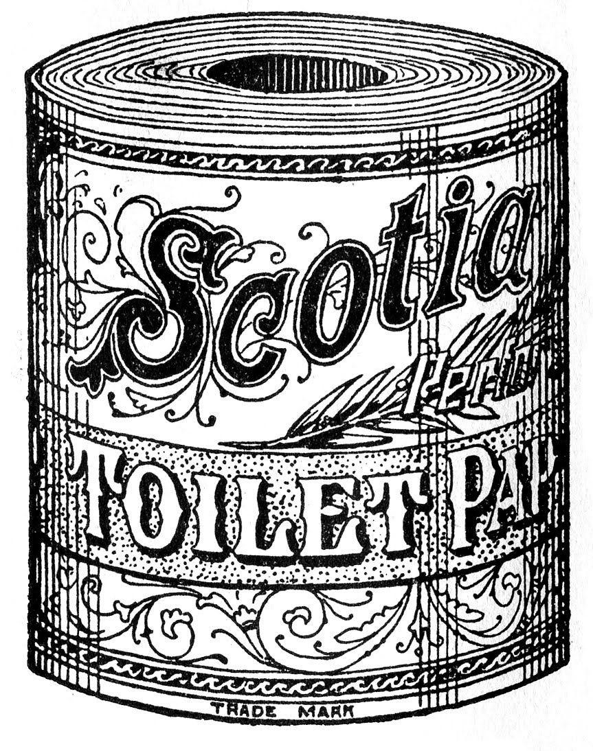Bathtub clipart victorian, Bathtub victorian Transparent.