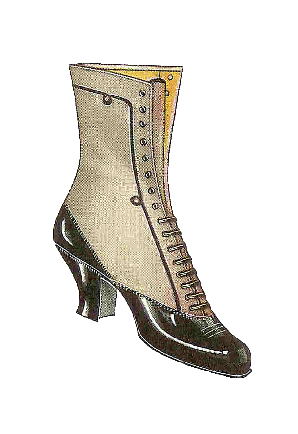 womens+boots+images.