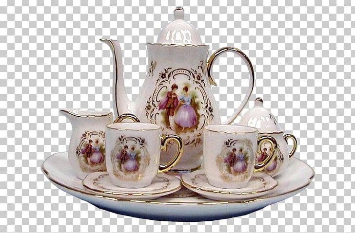 Earl Grey Tea Coffee Victorian Era Scone PNG, Clipart.